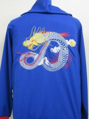 東海工芸刺繍事例